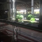 Foto de Grand Palladium Bávaro Suites Resort & Spa