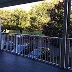 Clarion Suites Maingate Foto