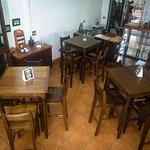 Foto de Colibri Restaurant