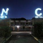 Photo of NC Hotel