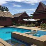 Jaidee Resort Foto