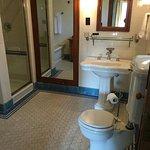 Showers Inn Foto