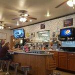 Smiley's Old Time Diner
