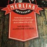 Photo of La Cerveceria