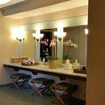 Foto de Las Casitas Village, A Waldorf Astoria Resort