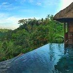 Foto de Hanging Gardens of Bali