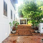 Photo de Victoria Xiengthong Palace