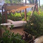 Photo de Excellence Punta Cana