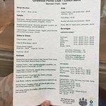 Girdwood Picnic Club
