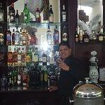 Photo de Luxury Bahia Principe Esmeralda Don Pablo Collection