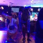 Bar Ice  Samui Foto