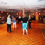Foto de Holiday Inn Plainview - Long Island