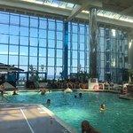 Foto de Princess Royale Resort