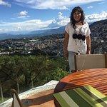 De Cantera y Plata Hotel Boutique Foto