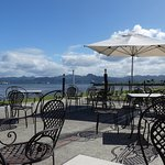 Photo of Prince Albert Restaurant & Terrace