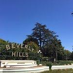 Photo de Beverly Hills