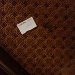 Foto de Drury Inn & Suites Sikeston