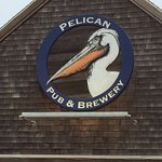 Pelican Brewing Company Foto