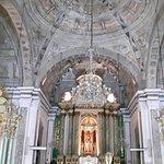 Photo of San Agustin Museum