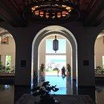 ロイヤル ハワイアン ホテル