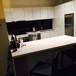 Sullivans Cove Apartments Foto