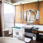 shangri-la villingili - five 5 star luxury resorts - maldives - mindythelion - luxury resort rev