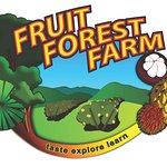 Fruit Forest Farm