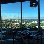 Foto de Porto Palacio Congress Hotel & Spa