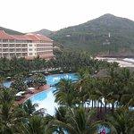 Vinpearl Nha Trang Resort Foto