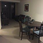 BEST WESTERN City Sands-Wollongong Golf Club Foto