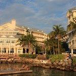 Zdjęcie Hyatt Key West Resort and Spa