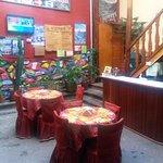 Photo of Marlon's House Cusco-Peru