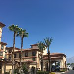 Photo of Holiday Inn Express Ontario Airport - Mills Mall
