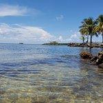 Photo de Blackfin Resort and Marina