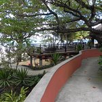 Tamarina Golf & Spa Boutique Hotel-bild