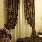 Photo de Hotel Del Borgo