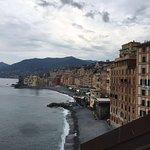 Foto de Hotel Cenobio Dei Dogi