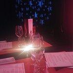 Queenz Dinner Show Foto
