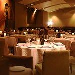Bodega Tapas Restaurant and Bar