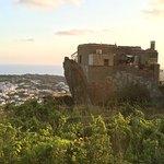 Ristorante Arca - Ischia