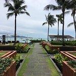 Photo of Hansar Samui Resort