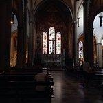 Photo de Le Duomo, Cathédrale Santa Maria del Fiore