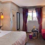 Hotel de Massane Foto