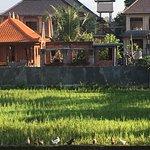 Pondok Permata Homestay Foto