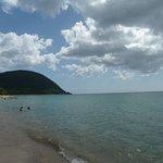 plage de grande anse 2