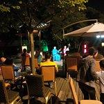 Foto de Garden Hotel (Daichengqiao Road)