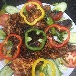 صورة فوتوغرافية لـ Al Maskoof Al Iraqi Restaurant