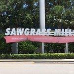 Sawgrass Mills照片