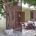 Photo of Agnanti Suites