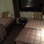 Photo of Darfield Motel